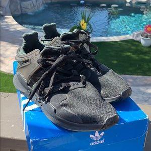 Adidas Greone